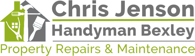 Chris Jenson Handyman - South East